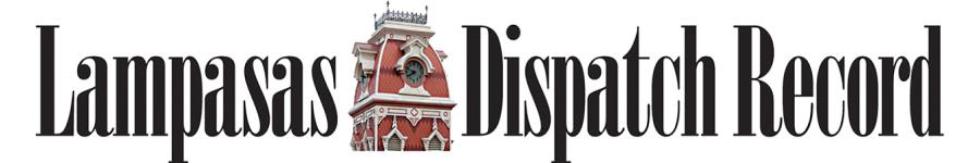 Lampasas Dispatch Record Home